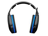 Gioteck HC2, auriculares estéreo para tu PS4 y Xbox One