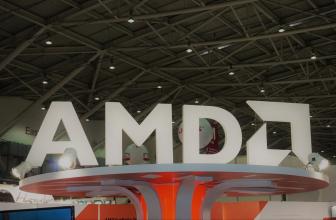Ryzen de 16 núcleos: AMD también tendrá una gama HEDT para competir con Skylake Extreme.
