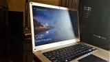 Innjoo A100: ¿Merece la pena este portátil de bajo coste? Te contamos nuestras impresiones.