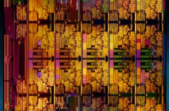 Todo lo que debes saber sobre Skylake-X y el Intel Core i9-7980XE.