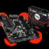 MSI B250 Krait Gaming, da el salto a los E-Sports con todas las de ganar