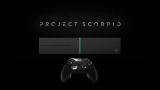 Todo lo que se sabe de Project Scorpio, la próxima súper consola de Microsoft.