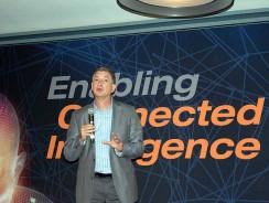 Detalles de la 2ª Geneneración de AMD Ryzen y Vega para 2018 en Globalfoundries Technical