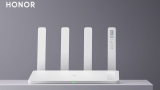 HONOR Router 3, el primer router Wi-Fi 6 Plus de la marca