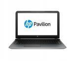 HP 15-AB116NS, el portátil ideal para tu día a día