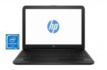 HP 15-AY515NS, un portátil barato con calidad probada