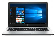 HP 15-BA004NS, un portátil para hacer frente a tus retos diarios