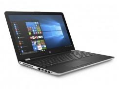 HP 15-BS045NS, un portátil elegante y con una configuración fiable