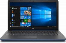 HP 15-DA0056NS, te enseñamos lo mejor y lo peor de este portátil