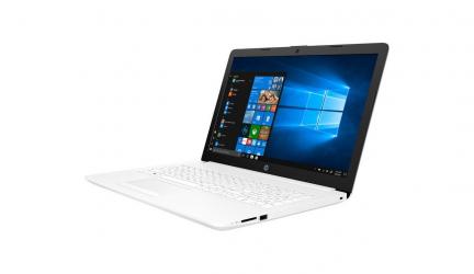 HP 15-DA0164NS, portátil con buena solución de almacenamiento