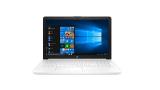 HP 15-DA0229NS, un portátil puro con un precio envidiable