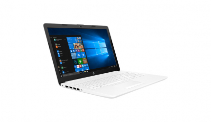 HP 15-DA0232NS, ¿qué uso podemos darle a este portátil de HP?