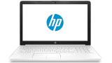 HP 15-DA0752NS, la sencillez con forma de portátil