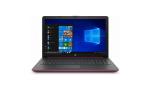 HP 15-DA1059NS, un portátil que aporta varios componentes interesantes