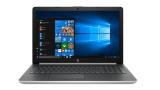 HP 15-DA1080NS, un portátil interesante por varias razones