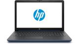 HP 15-DA142NS, ¿qué prestaciones nos ofrece este ordenador portátil?