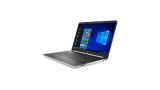 HP 15-FQ1052NS, hablamos de este ordenador portátil de HP