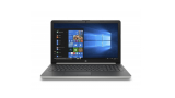 HP 15-db0088n, portátil tradicional con un extra de memoria RAM
