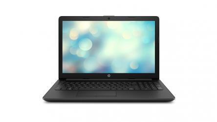 HP 15-db0118ns, uno de los portátiles AMD más baratos