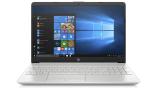 HP 15-dw0030ns, un portátil con lo básico para estudiar y trabajar