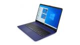 HP 15S-EQ1005NS, un portátil por debajo de la gama media