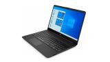 HP 15S-EQ1008NS, un portátil útil a cambio de poco dinero