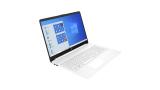 HP 15S-EQ1009NS, buen portátil para las tareas diarias