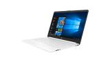 HP 15S-EQ1021NS, un portátil básico superasequible