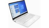 HP 15S-FQ1055NS, un portátil para trabajar con comodidad todo el día
