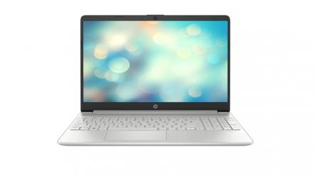 HP 15S-FQ1169NS, ordenador portátil para trabajar con eficiencia