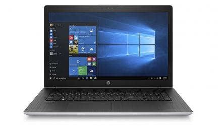 HP 15s-fq1033ns, un portátil funcional para llevarlo a cualquier parte