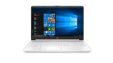 HP 15s-fq1082ns, un portátil para hacer grandes cosas con confianza