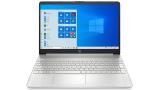 HP 15s-fq1089ns, un portátil FHD que te da más libertad