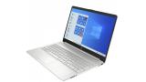 HP 15s-fq2037ns, un portátil básico para tareas diarias
