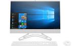 HP 24-f0085ns, un atractivo all-in-one con pantalla táctil