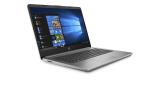 HP 340S G7, portátil de empresa con lo último en tecnología