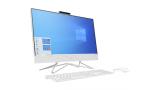 HP All In One 24-DF0101NS, un básico para el estudio y la oficina