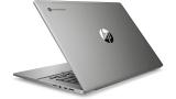 HP Chromebook 14a-ca0002ns, un modelo híbrido con potencia intermedia