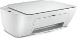 HP DeskJet 2710, una impresora doméstica bonita, barata y buena