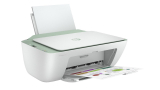 HP DeskJet 2722, una impresora multifunción barata para tener en casa