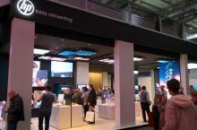 #MWC18: HP anuncia nuevos servicios HP Device as a Service