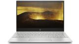 HP ENVY 13-ah0003ns, un ultrabook potente con un diseño estilizado