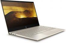 HP ENVY 13-ah0007ns, lujo y potencia en un ultrabook