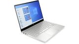 HP ENVY 14-eb0004ns, te contamos cómo es este portátil