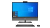 HP ENVY 32-A0006NS, un AIO con pantalla 4K para los más exigentes