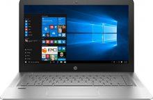 HP Envy 13-AB001NS, un portátil que sobrepasa los límites