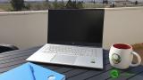 HP Envy 15, versátil portátil para trabajar desde casa