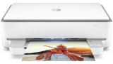 HP Envy 6032, una buena impresora para la oficina y el hogar
