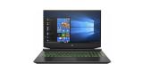 HP Envy x360 15s-EC1003, un portátil con potencia para hacerlo todo