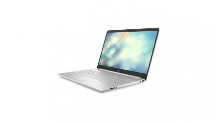 HP Laptop 14s-dq1031ns, buen portátil para las tareas diarias